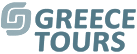 reference_logo_greece-tours