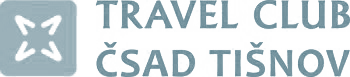 reference_logo_travel-club