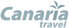 reference_logo_canaria-travel