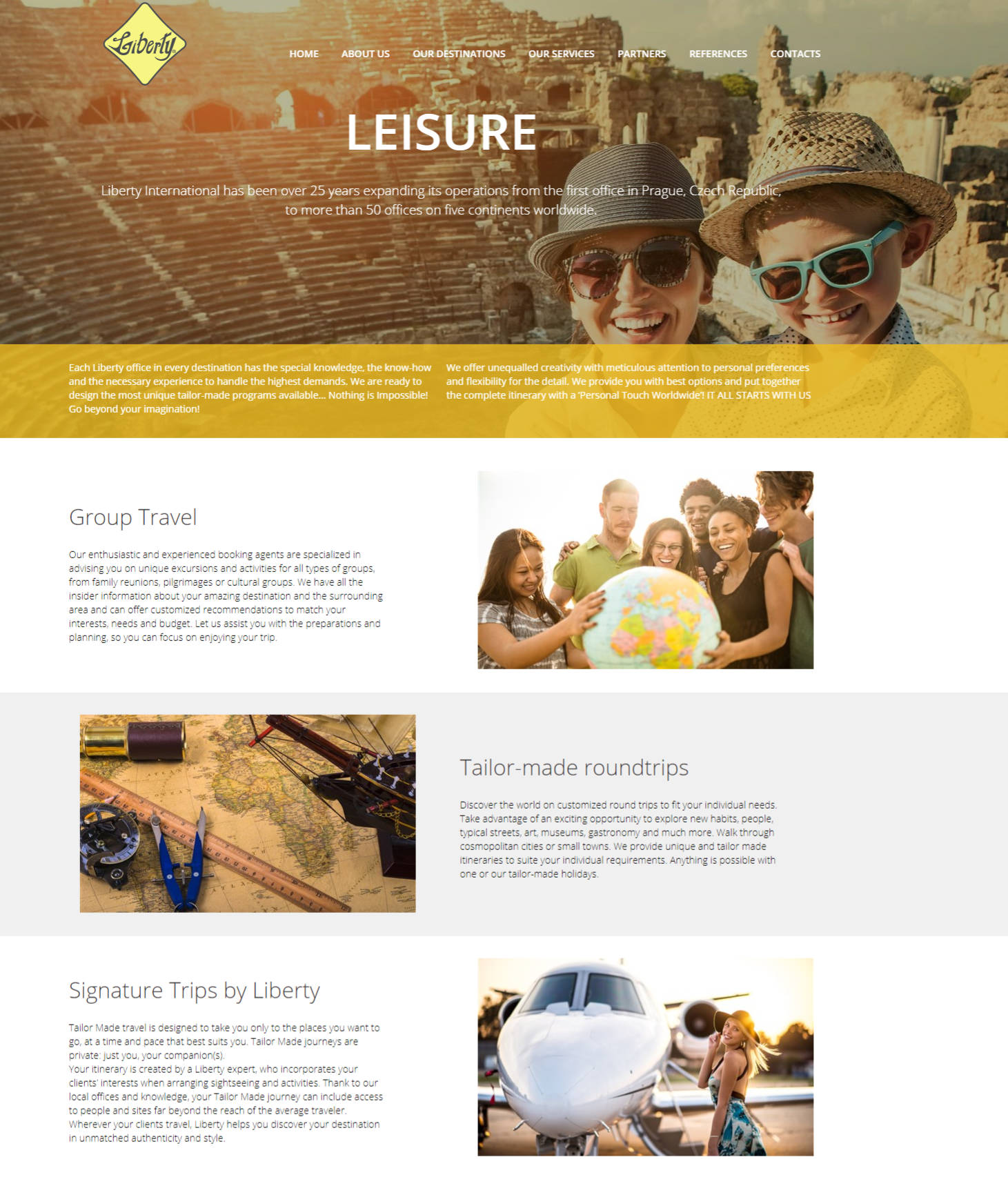 www.liberty-int.com-our-services-Leisure_preview