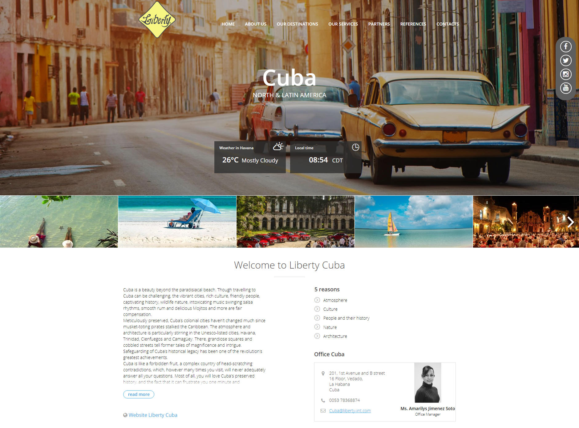 www.liberty-int.com-our-destinations-cuba-preview