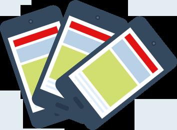 cestovní připojení aplikace seznamky uživatelů drog